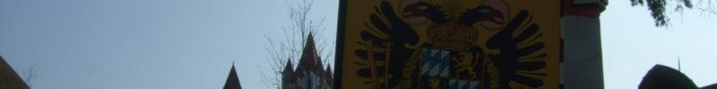 Faschingszug__2_