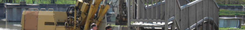 Img0105