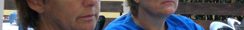 my_Album_084